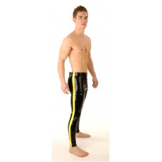 SR29 Latex Leggings